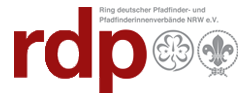 rdp_NRW_logo